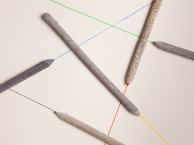 Members Masterclass: Pencil Making