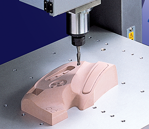 Members Event: CNC Milling