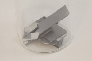 Silicon Single Crystals Wafers