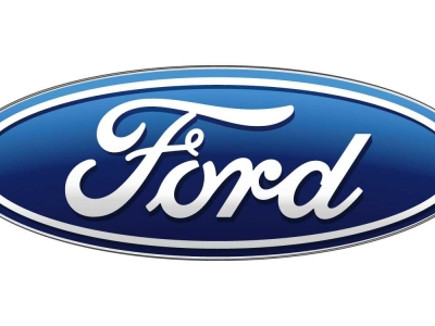 Members Event: Factory Tour - Ford