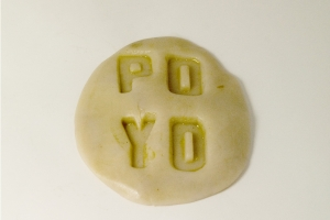 PoYo Putty