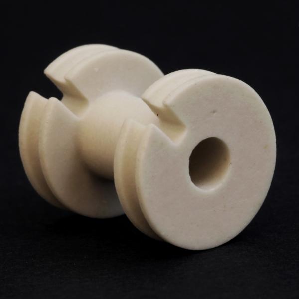 Aluminium Oxide Ceramic Materials Materials Library