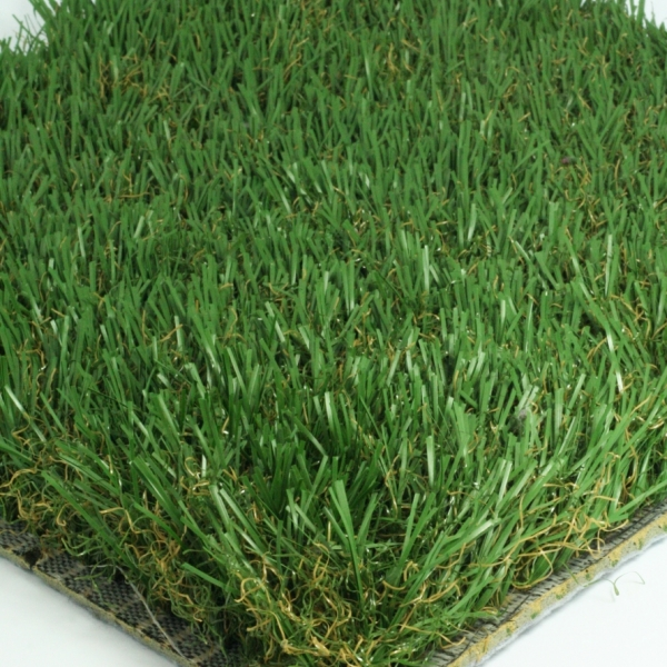 Artificial Grass (Select LX)
