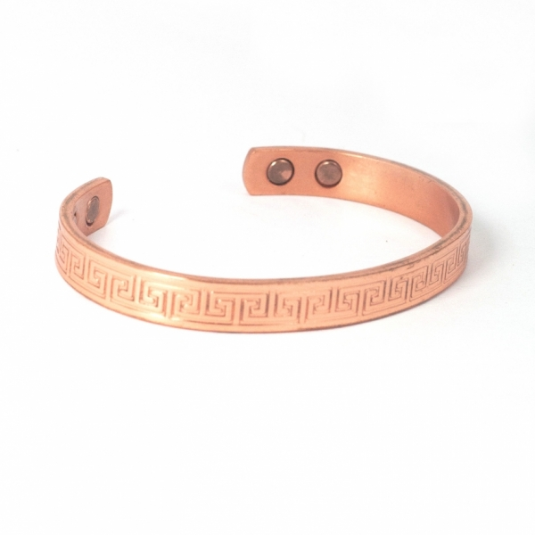 Bio Magnetic Copper Bracelet