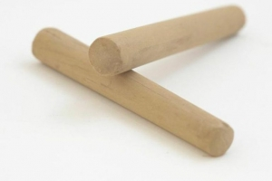 Brown Chalk Sticks