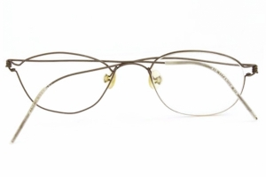 Super-Elastic Glasses Frames