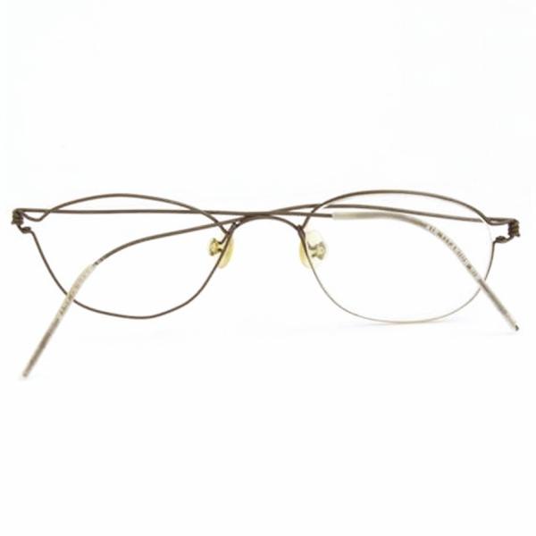 Super-elastic Glasses Frames - Materials - Materials ...